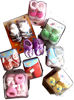Picture of Mother and Baby care products available